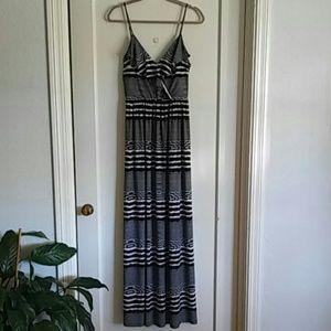 Betsey Johnson Dresses - Betsey Johnson Maxi Dress